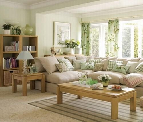 decorated-room-sofa-L-2