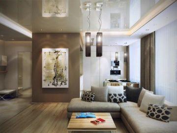 sala-decorada-sofa-L-4