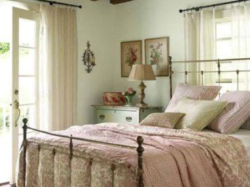 dormitorio-shabby-chic-4