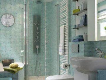 baño-pequeño-venocitas