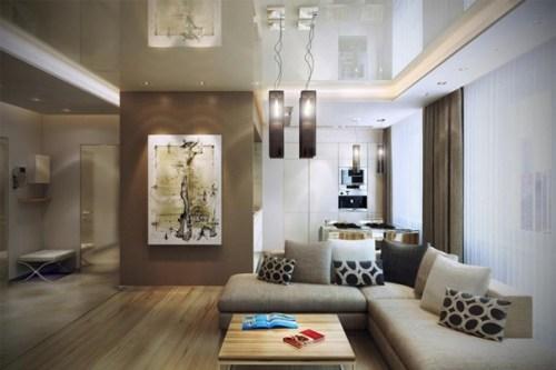 decorated-room-sofa-L-4