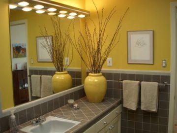 foto-baño-amarillo-10