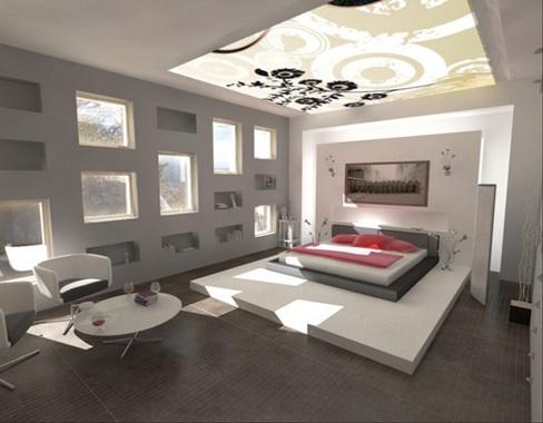 bedroom-double-bed-1