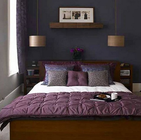 modern-bed-double-bedroom
