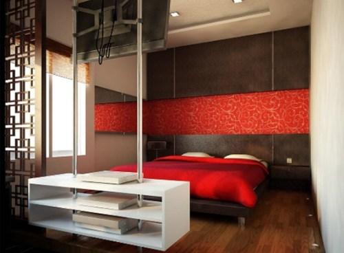 double-bedroom-bed