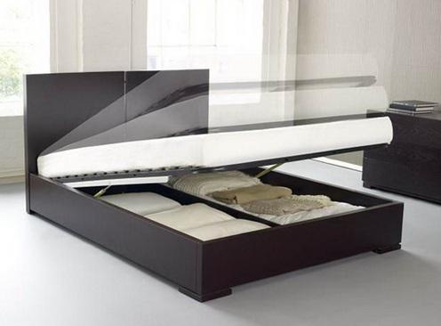 storage-bed-modern