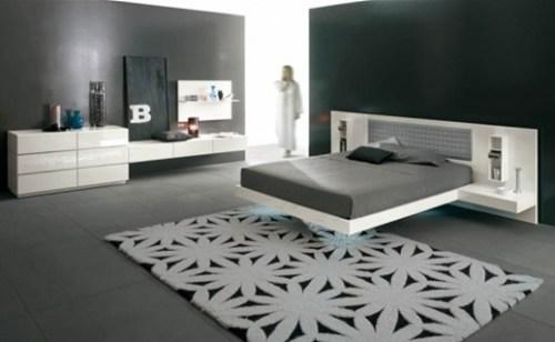 carpet-modern-double-bedroom