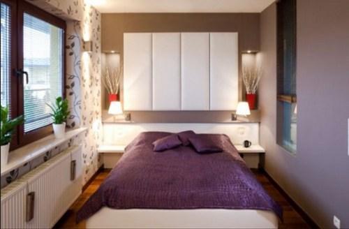 modern-bedroom-double-bed