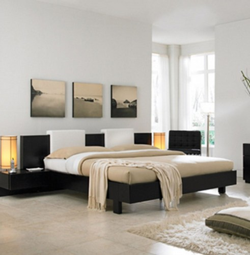 double-bed-photo
