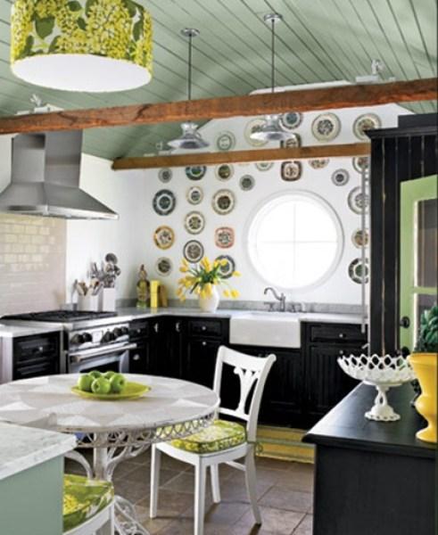 light-up-the-kitchen