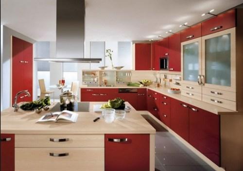 shapes-illuminate-kitchens