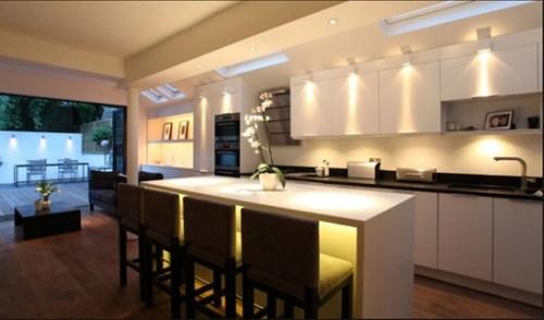 kitchen-illuminate