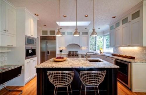 ideas-lighting-kitchen