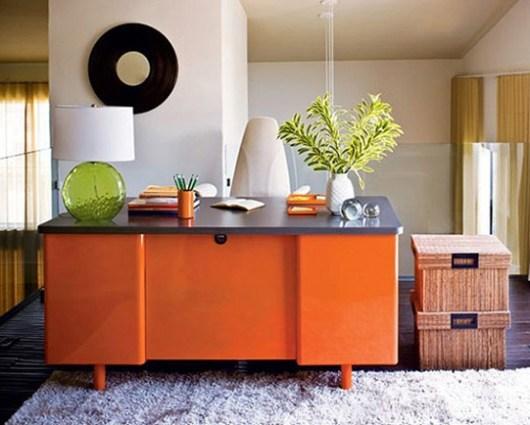 photo-office-orange