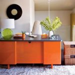 foto-oficina-naranja