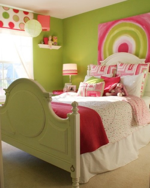 bedroom-fucisa-green